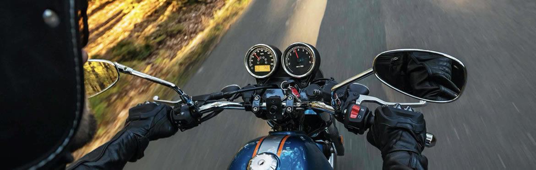 mapfre-seguros-motos-00041