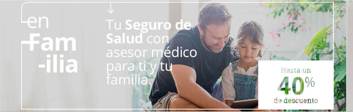 salud-mapfre-seguros-home-mayo19
