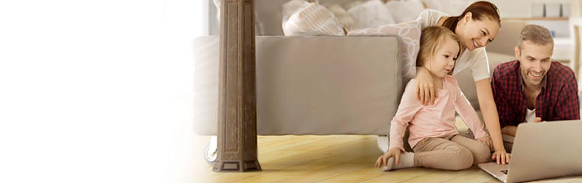 seguros-de-hogar-mapfre-home-0518